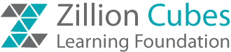 ZillionCubes Learning Foundation | Uplift your career